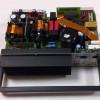 NUM 1060 Alimentation 130W 206202724 - pièces détachées machines outils