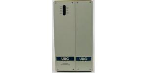 3UACG50100I 1