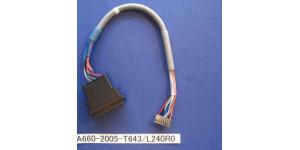 A660 2005 T643L240R0 e1605597850764