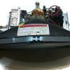 MAZAK Ecran CRT 12″ monochrome T32B - Pièces détachées machines outils