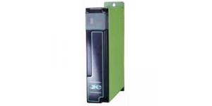 ELETTRO STEMI Variateur DSA300 10-60A - Pièces détachées machines outils