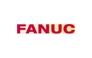 pièces détachées de la marque Fanuc