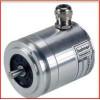 HOHNER Codeur tourelle R3321R0.05/24 - Pièces détachées machines outils