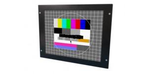 LCD 12.1 NUM1060