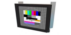 LCD8.4 NUM1060