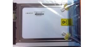 NUM 1060 Ecran LCD 10.4 - pièces détachées machines outils