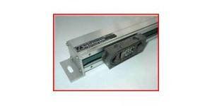 HEIDENHAIN Règle de mesure LS704 - Pièces détachées machines outils