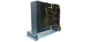 MAZAK Ecran industriel LCD 12.1″ couleur M+ T+ - Pièces détachées machines outils