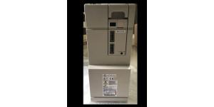 MDS C1 CV 300 b 1