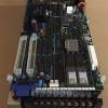 MR S1 300 E01 1