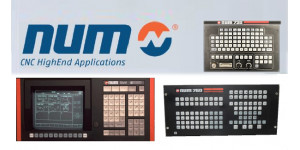 Num Machines Outils