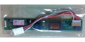 PA46010 1502 INVC511