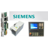 siemens machine outil