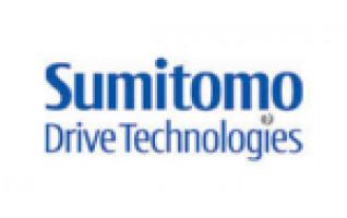 pièces détachées de la marque Sumitomo Drive Technologies