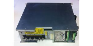 TDM1.2 050 300 W1