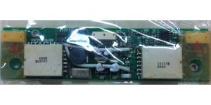 NUM 1060 Inverter VNR10C209 pour écran LCD 10.4 - Pièces détachées machines outils