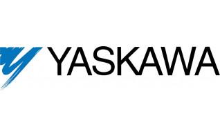 pièces détachées de la marque Yaskawa