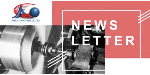article newsletter 01