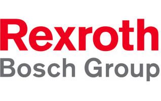 pièces détachées de la marque Bosch Rexroth