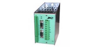 ELETTRO STEMI Variateur BSD300 - Pièces détachées Machines Outils