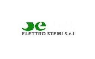 pièces détachées de la marque Elettro Stemi