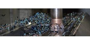 entretien machine outils