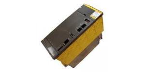 FANUC Alimentation A06B-6087-H126 - Pièces détachées machines outils