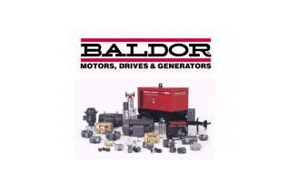 pièces détachées de la marque Baldor