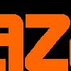 Mazak
