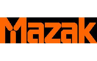 pièces détachées de la marque Mazak
