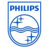 Pièces détachées Philips