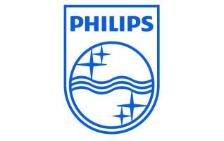pièces détachées de la marque Philips