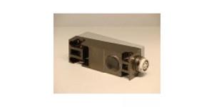 PHILIPS Tête de lecture PE2480/10 - Pièces détachées machines outils
