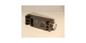 PHILIPS Tête de lecture PE2480/30 - Pièces détachées machines outils