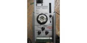 INDRAMAT Alimentation KDV1.3-100-220/300-W1 - Pièces détachées machines outils