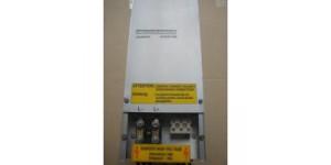 INDRAMAT Module résistance TBM1.1-020-W1-220 - Pièces détachées machines outils