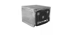 NUM 750 Ecran CRT 9″ monochrome 26kHZ - Pièces détachées machines outils