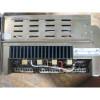 SERVOMAC Alimentation 3PWS150 G - Pièces détachées machines outils