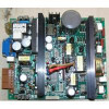 FANUC Carte alimentation écran A20B-1001-0160 - Pièces détachées machines outils