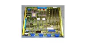 FANUC Carte commande PCB A20B-1000-0850 - Pièces détachées Machines Outils