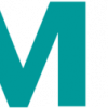 pièces détachées de la marque Siemens