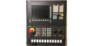 pieces detachees machines outils