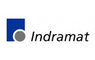pièces détachées de la marque Indramat