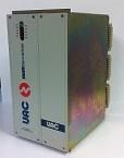 SERVOMAC Variateur 3UACG50100I - Pièces détachées machines outils