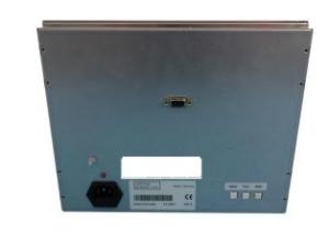LCD 12.1 NUM1060 bis