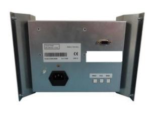 LCD8.4 NUM1060bis