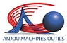 Anjou Machines Outils