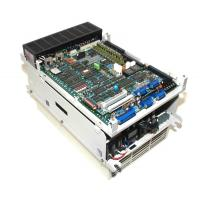 MITSUBISHI variateur FREQROL-FR-SF-2 7.5KP - Pièces détachées machines outils