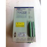 SERVOMAC Variateur MNDA 2010Q23 - Pièces détachées machines outils