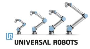 robot collaboratif machines outils